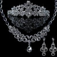 Cheap Alloy wholesale wedding Best   earring wedding