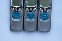 Wholesale Unlocked Refurbished Bar Mobile Cell phone