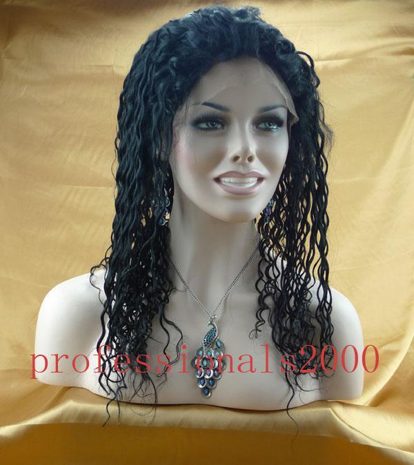 ... deep wave indian hair curls on top of curls indian deep curly hair