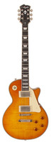 al instruments - best Newest AL HSBF Wide Electric Guitar in stock Musical Instruments