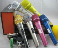 condenser microphone - handheld microphone condenser microphone