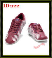 Wholesale Cheap Mens Fashion Leisure Sport Casual Sneaker Shoes Woven Red Men Skateboard Shoe Footwear Boots