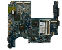 Wholesale DDR2 Intel motherboard for DV7 laptop