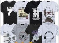 Cotton best price men shirt - HOT New Men s Short sleeve T shirt Shirts Tee Tops size M L XL XXL Best Price