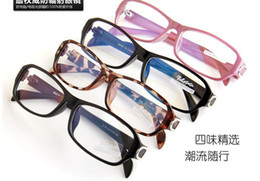 Wholesale 2012 hot products Christmas gift low price health radisafe anti radiation glasses free s