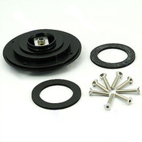 Wholesale Set Gas Fuel Cap For Suzuki GSXR HAYABUSA
