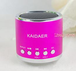Kaidaer Kd-mn01 инструкция - фото 9