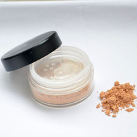 Wholesale original foundation g NEW Click Lock
