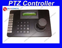 Wholesale PTZ Controller with D Pan Tilt Zoom Joystick