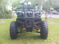 Wholesale 150 cc big bull atv and infinitely variable speed with inner pour four wheel rovers