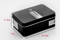 Wholesale New Mini DV World s smallest High Definition Digital Video Camera