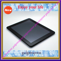 Wholesale 9 quot EKEN T05A Point touch Capacitive Screen AllWinner A10 GB Android GHz GB Tablet