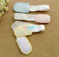 Wholesale Diaper Velcro Diaper Fixing Belt Diaper Fastener Baby Diaper Fixing Belt