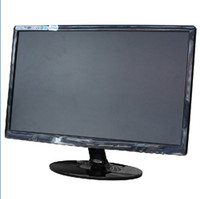 Wholesale 24 inch wide computer LCD monitor screen