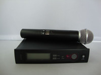 Wholesale wireless microphone drop shipping