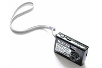 Wholesale Mini DV High Definition Digital Video Camera with Motion detection Webcam function Super Tiny
