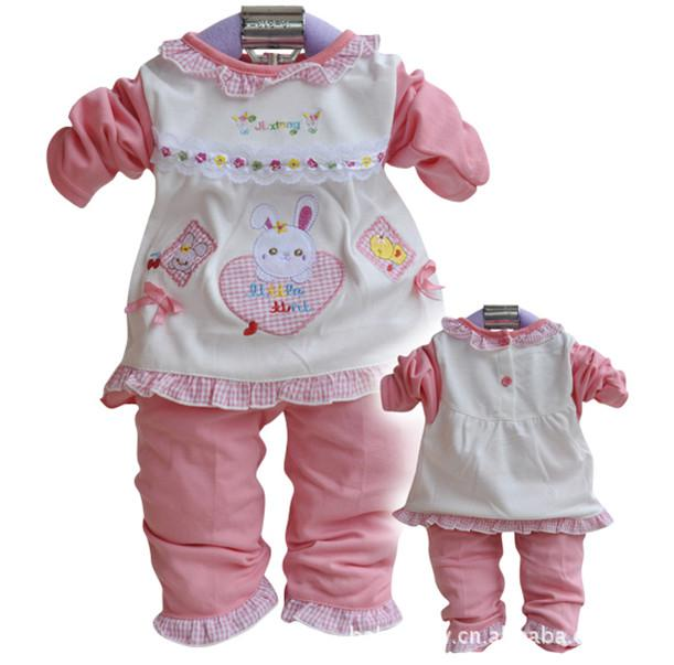unique baby clothes for newborns - Kids Clothes Zone