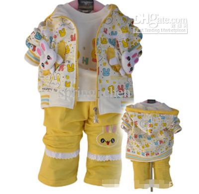 Designer Clothes For Kids Online clothes stores baby clothes