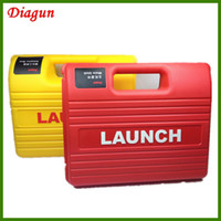 Wholesale High performance Auto Scanner Launch X431 Diagun with Newest Support Kinds of Cars