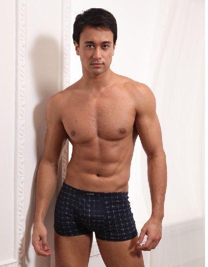Mens Boxer Briefs Men 39 s Underwear 365 Boxers