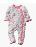 Wholesale Cheap Hot Girl Clothing - wholesale---Baby children's clothes yellow ,cheap hot sell baby & kids clothing white  red