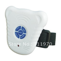 Wholesale Sales promotion Ultrasonic Bark Stop Collar