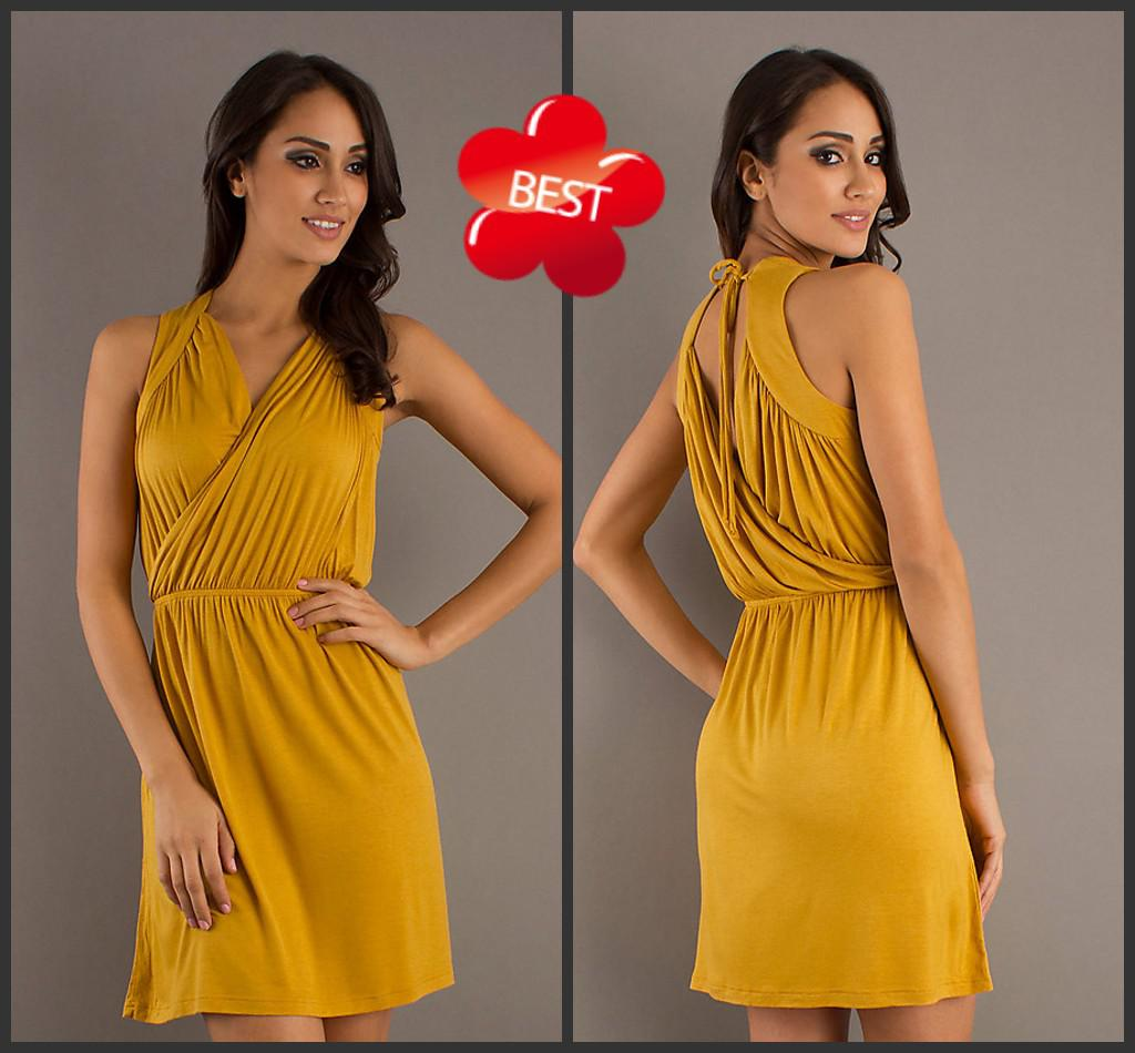 Casual Dresses For Sale