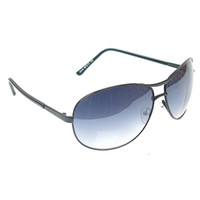 Wholesale Best sell new style fashion sunglasses Mens sunglasses sun3310