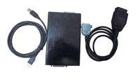 For BMW car chip tuning tool - ECU obd for car chip tuning tool KE SS OBD Tuning Kit repair tool hot selling