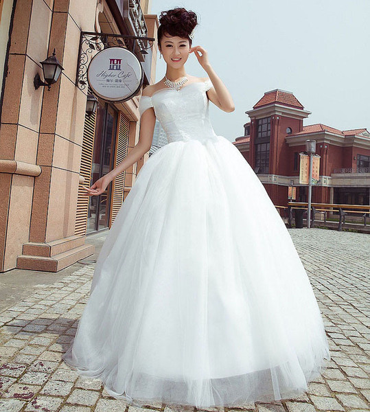 wedding dresses 50 off