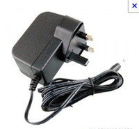 Wholesale Universal Charger Plug DC V A AC Power Supply Adapter for Digital Hard Drives DC mA US EU AU UK Plug