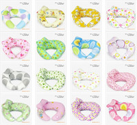 50X45*15CM baby feeding pillow - Melee Pregnancy Pillow Breast Feeding Nursing MATERNITY Support PILLOW BABY Baby Learning sit pillow
