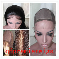 Wholesale Silk Top Full lace Wigs Average Cap Size quot B Light Yaki X4 Silk Base