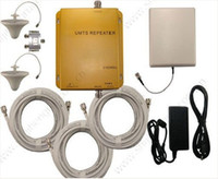 Wholesale GSM UMTS mhz mhz dual band mobile phones repeaters dual band cellular phones booster
