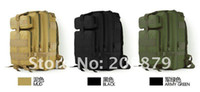 Wholesale L P Fishing Hunting Tactical Backpack Camping Backpack Miltary