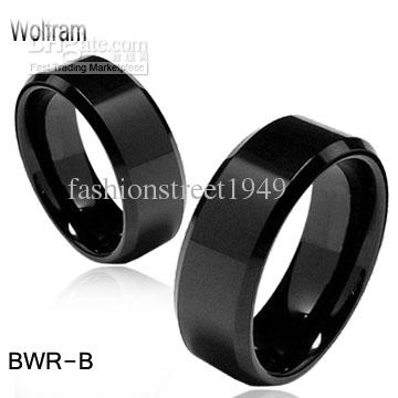 new rings classic cheap tungsten wedding bands wolfram