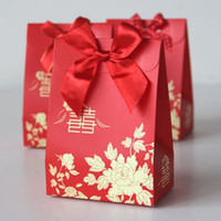 candy packaging supplies - Wedding candy packaging box wedding supplies wedding candy box big size