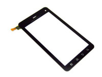 For DROID 3 three Gen DIGITIZER TOUCH SCREEN XT862 digitizer...