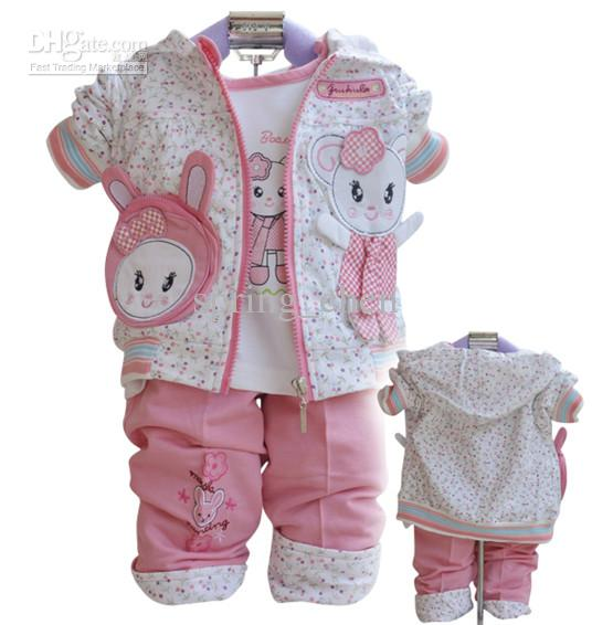 Cute Girls Clothes On Sale Avoid buying baby clothes with