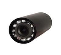 Wholesale 420TVL IR Night vision Weatherproof Mini Bullet Camera IR Infrared security cctv helmet camera