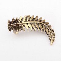 Women's mens gold ring - New Vintage Rings Leaf Ring Womens Rings Mens Rings Antique Gold Ring Punk Rings