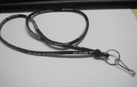 Wholesale For the lanyard titanium lanyard by DHL from richeal8