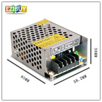 Wholesale 24W DC12V A Switching Power Supply EB333