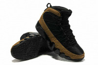 Mid Cut made in china shoes - Made In China Kicks Men s Basketball Shoes black gold size contact us for more colors