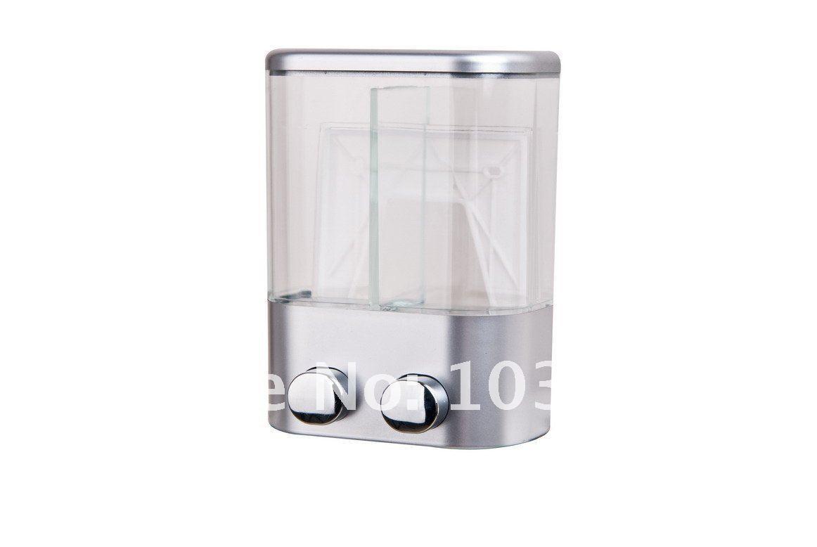 see larger image - Hand Soap Dispenser