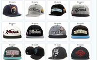 Wholesale Hot selling snapbacks hats cheap neff cap adjustable new models snapback hat neff street wear caps