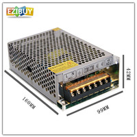 Wholesale 72W DC24V A Switching Power Supply Driver EB340