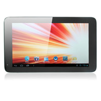 Wholesale EKEN W10 VIA Tablet PC Inch Screen Android GB RAM GB HDMI WIFI