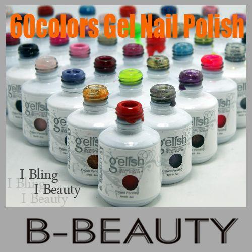 Acrylic and gel nail kits australia