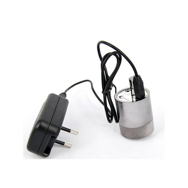 Sound Amplifier Spy App Iphone